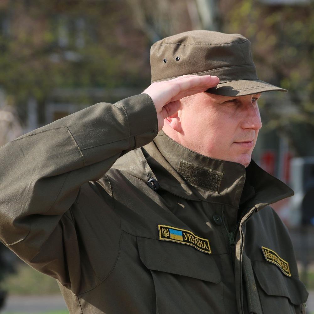 Начальник поліції на Донбасі розповів, чому не звільняє міліціонерів