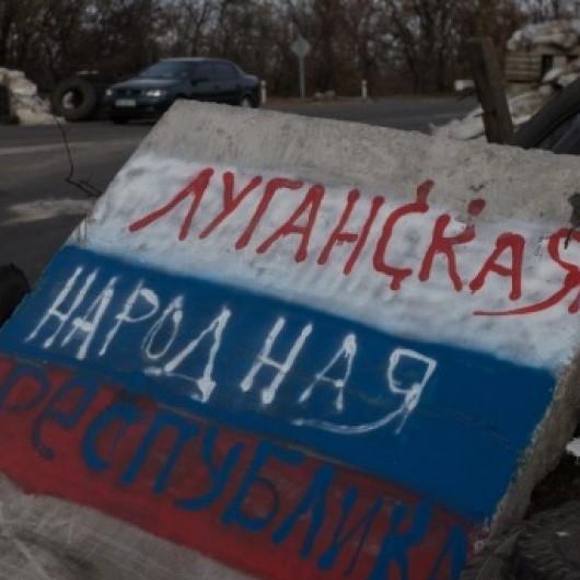 Французьський журналіст розповів про російських бойовиків-комуністів, що слухають українські пісні