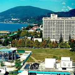 У Росії після авіакатастрофи в Єгипті число бронювань на місцевих курортах виросло на 10-20%