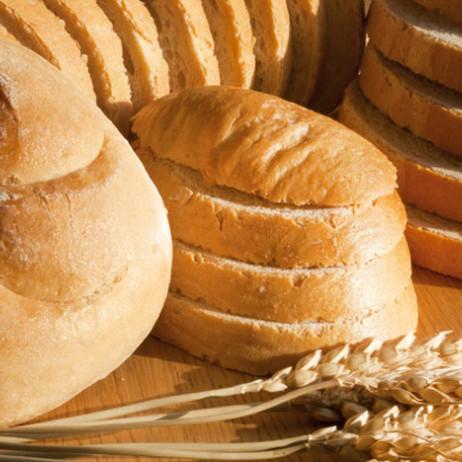 У Києві значно подорожчає хліб