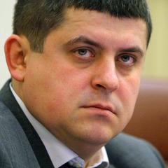 """Лідер """"Народного фронту"""" викликаний на допит у справі про бійку Тетерука з Кужель"""