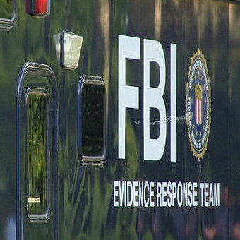 ФБР США заявляє, що Росія і Єгипет ігнорують допомогу бюро у розслідуванні катастрофи А321