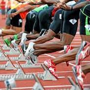 Російських легкоатлетів можуть погнати з усіх змагань