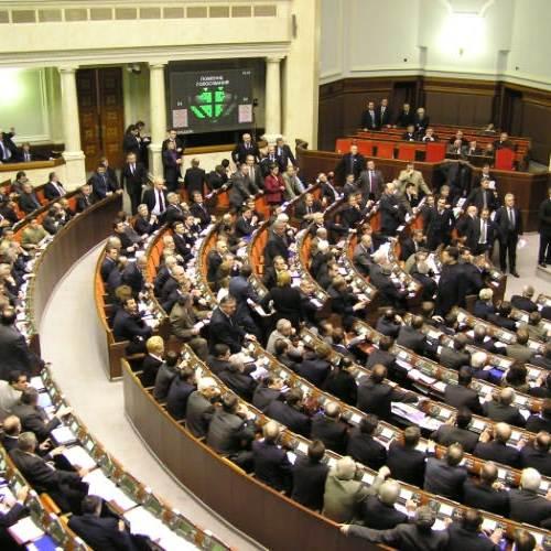 Рада у черговий раз намагатиметься призначити вибори у Красноармійську та Маріуполі
