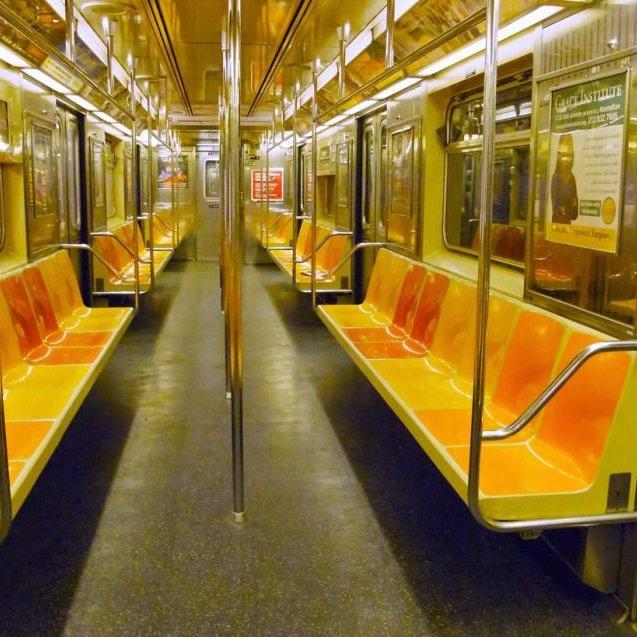 Японія може допомогти будувати метро на Троєщину, якщо Київ користуватиметься супервагонами