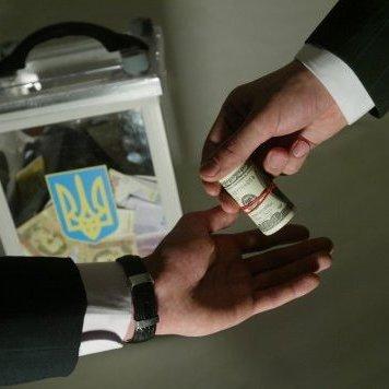 Студентів із Чернівців засудили за участь у підкупі виборців на три роки позбавлення волі