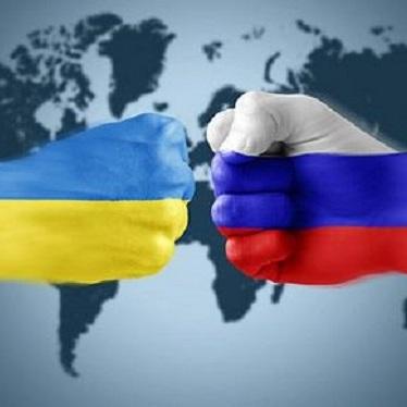 Росія хоче заблокувати кредити МВФ для України