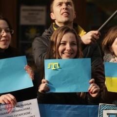 """У Криму хочуть провести """"перепис"""" українців"""