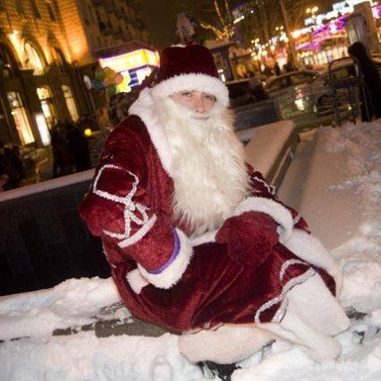 Кабмін повідомив, як відпочиватимуть українці у новорічні свята