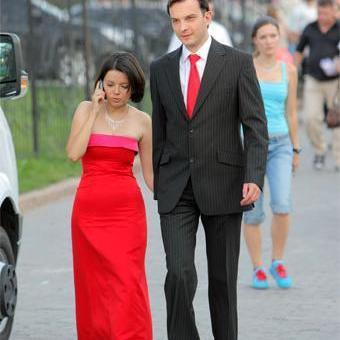"""""""Змушений піти з дому"""", - Єгор Соболев посварився з дружиною через політику"""
