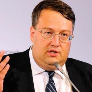 """Геращенко про закон щодо Національного бюро розслідувань: """"Прийнятий закон наведе лад в системі прокуратури"""""""