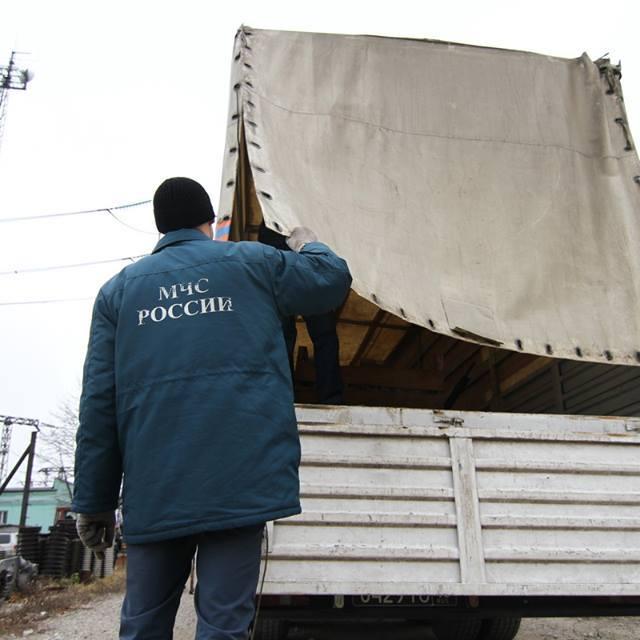 """Незручно вийшло: ватажки """"ЛНР"""" попалися на торгівлі гуманітарними ліками"""