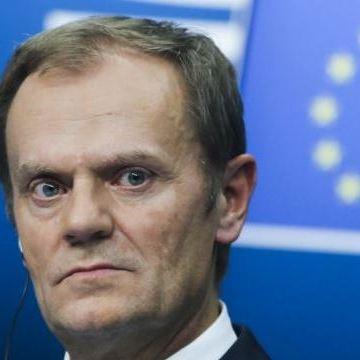 У Європі визнали що Шенгенська зона знаходиться на межі краху