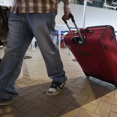 Придбання товарів за кордоном можуть обмежити