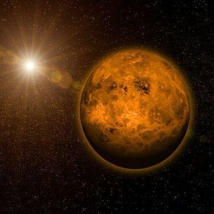 Виявлено найближчу до Землі планету, яку можна досліджувати