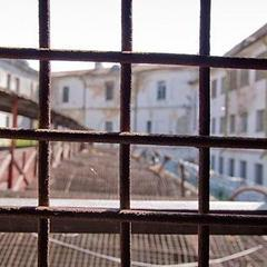 У Німеччині 87-річну жінку засудили до в'язниці  за висловлювання про Голокост