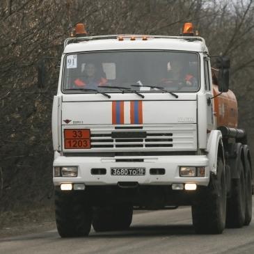 ОБСЄ вимагає від РФ припинити допомагати Донбасу
