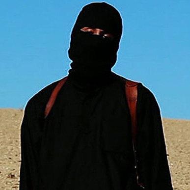 США повідомляє про знищення одного із ватажків терористів