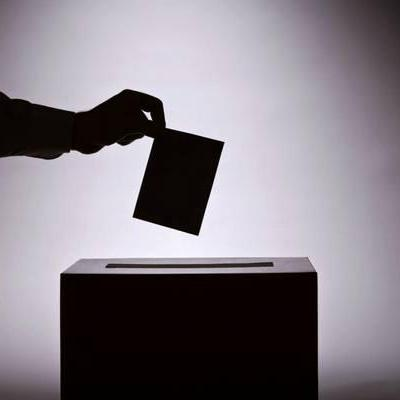 Явка виборців є наднизькою - голова ЦВК