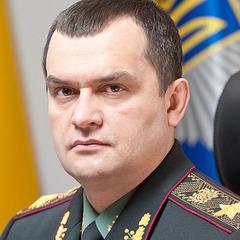 Екс-міністр МВС Захарченко продовжує контролювати видобуток золота в Україні