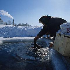 """У Росії проводяться держзакупівлі """"на обладнання ополонок для прання білизни"""""""