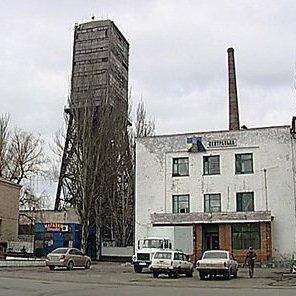 Гірники шахти на Донеччині оголосили страйк через невиплати зарплати
