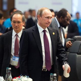 """Росія погодилася відстрочити виплату кредиту за """"боргом Януковича"""""""