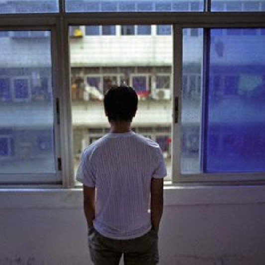 У Києві хлопець вистрибнув із вікна через сварку з матір'ю