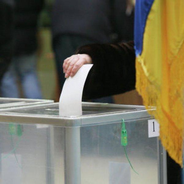 Спостерігачі ОБСЄ дали оцінку другому туру місцевих виборів в Україні