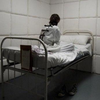В Україні - майже 1,7 мільйона людей з розладами психіки