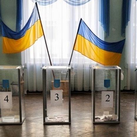 «Батьківщина» заміняє членів виборчої комісії у Кривому Розі