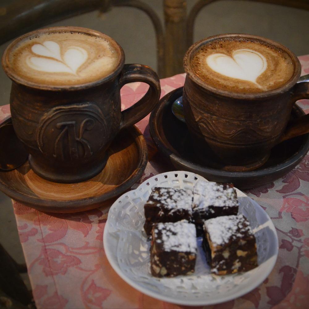 Стало відомо, як насправді кава впливає на тривалість життя