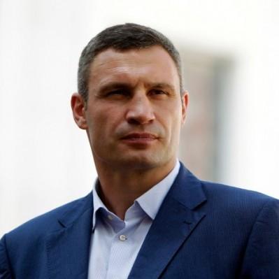 Голова КВУ: Кличко набрав найбільше голосів серед мерів мегаполісів