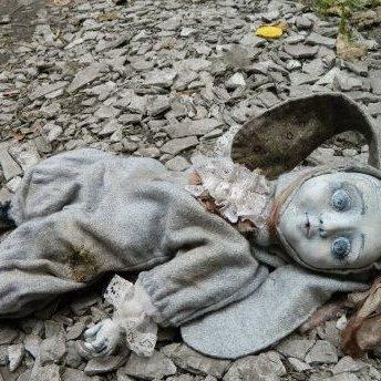 20% українських дітей стають жертвами сексуального насильства