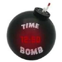 Експерт з'ясував, як могла виглядати бомба, що зруйнувала літак А321
