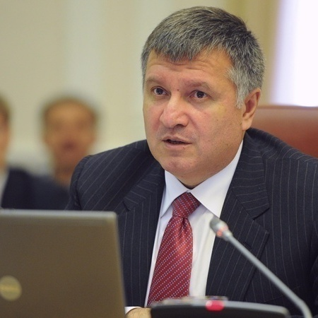 Аваков vs. Лещенко: публічний скандал розгорається
