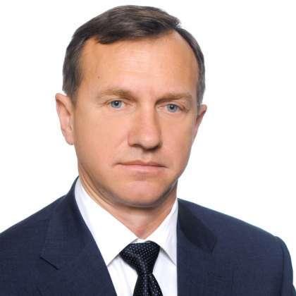 Новий мер Ужгорода набирає команду помічників