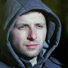 На засіданні антикорупційного комітету Парасюк вдарив представника СБУ ногою по обличчю  (ВІДЕО)