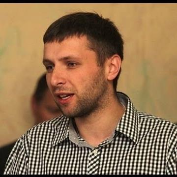 """""""Вова, приїжджай, ти тут популярний"""", - Семенченко пропонує Парасюку застосувати свої методи у Кривому Розі"""
