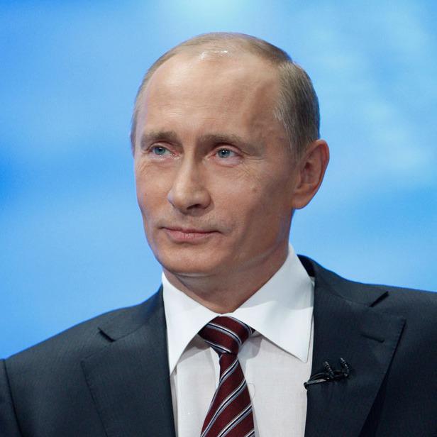 """""""Над Путіним посміялися в МВФ"""",- інвестиційний банкір"""