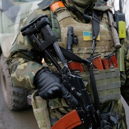 У Генштабі повідомляють, що ситуація на Донбасі погіршилася