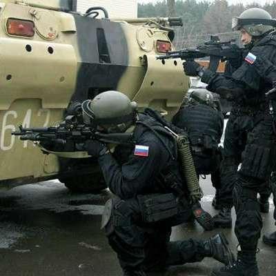 СБУ дізналася, що за наказом Путіна готуються теракти на енергооб'єктах України