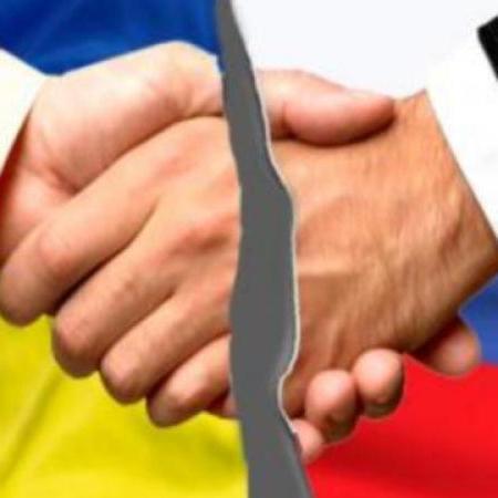 Росія готується до відповіді Україні за знеструмлення та блокаду Криму