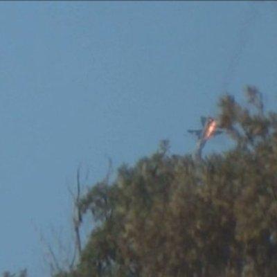 В ООН занепокоєні, що інцидент з російським Су-24 ускладнить боротьбу з тероризмом