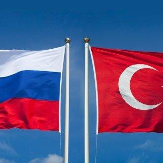 У Держдумі РФ пропонують розірвати дипвідносини з Туреччиною