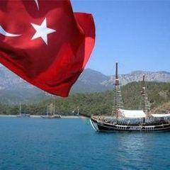 Російські туристичні агенції припиняють продаж турів до Туреччини