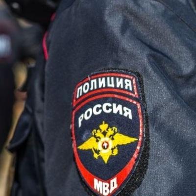 У Севастополі покарали поліцейських, які сховали труп дівчини