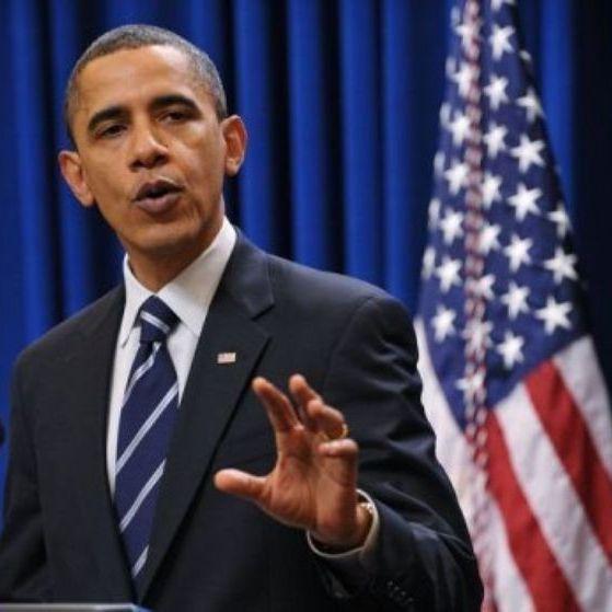Туреччина має право захищати свою територію, - Обама