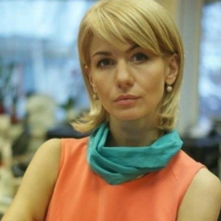 У Києві поховали стиліста Катерину Положай