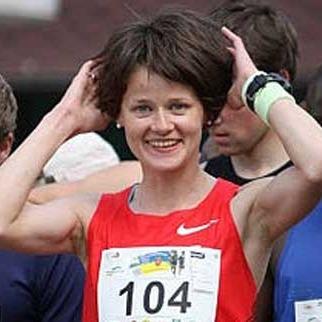 Рекордсменку України з марафону дискваліфікували за допінг на чотири роки
